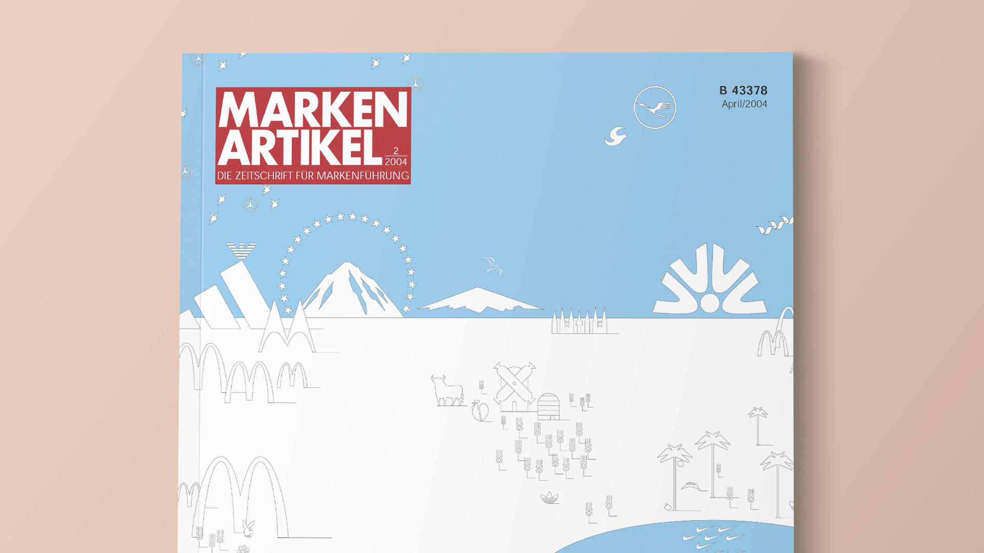 Markenartikel_Front