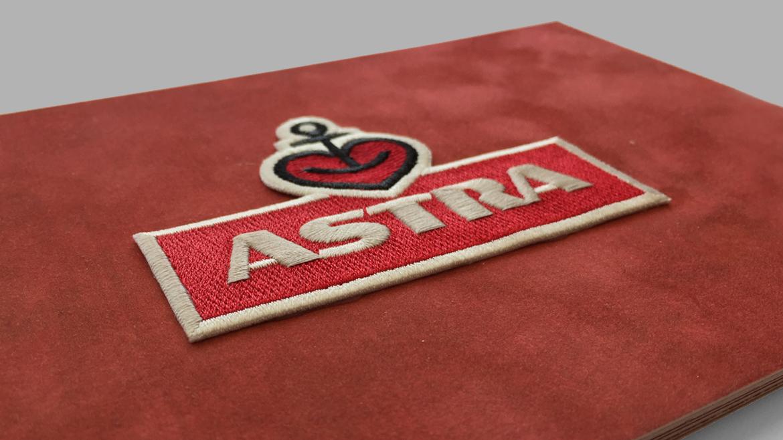 astra0