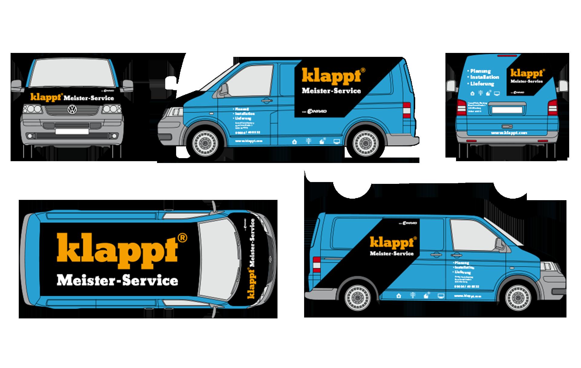 klappt_Fahrzeug