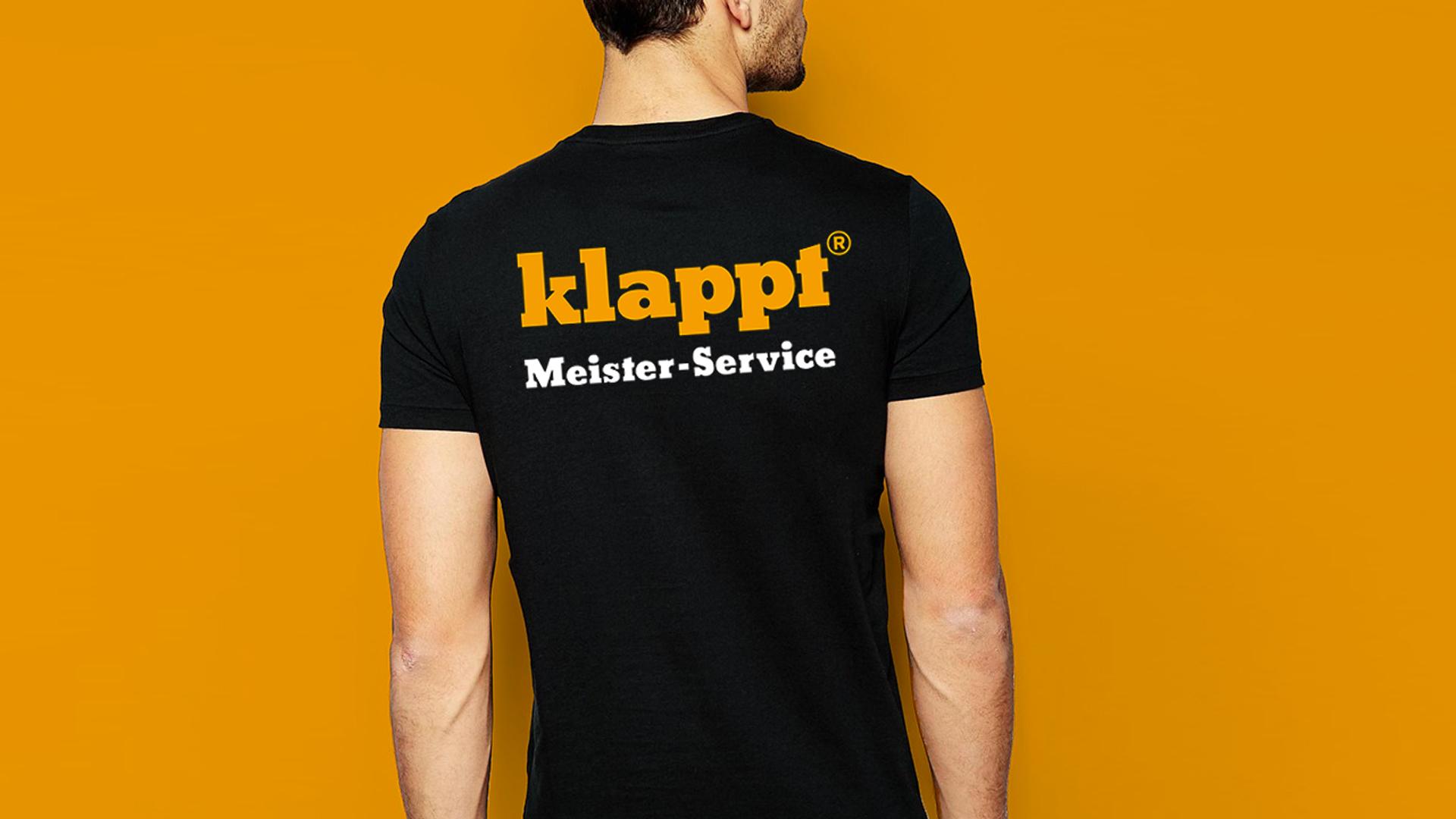 klappt_shirt